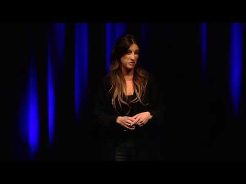Take Your Time | Anna Lombard McGeachey | TEDxYouth@CEHS