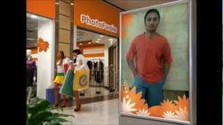 Chittian_Vanga_-_Feroz Khan New song {2012}.wmv