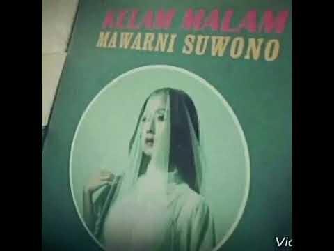 Kelam Malam - Mawarni Suwono (OST. Pengabdi Setan)