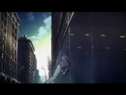 Random Movie Pick - Genesis of Aquarion Trailer YouTube Trailer