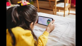 Now Tell Your Children Stories In Your Own Voice Anytime With MaPa Storry App!