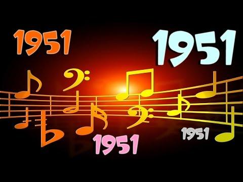 Freddy Martin And His Orchestra - The Aba Daba Honeymoon (1951)