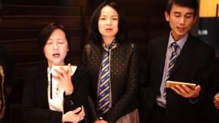 Publication Date: 2017-04-27 | Video Title: 聖約翰天主教小學校歌