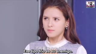Video My little princess cap 3 sub español download MP3, 3GP, MP4, WEBM, AVI, FLV Juli 2018