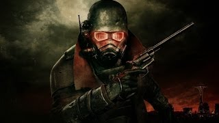 Пара секретов в Fallout New Vegas