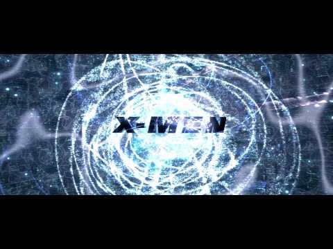 Stan Lee in X-Men(2000)
