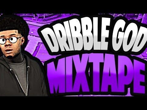 NBA 2k17 Mixtape (PART 1)