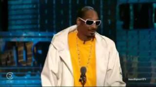Roast of Donald Trump - Snoop Dogg