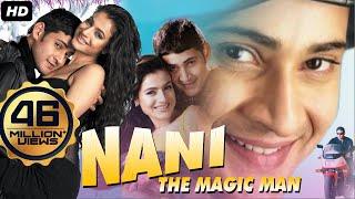 महर्षि - Mahesh Babu (2020) New Released Full Hindi Dubbed Movie   South Action Dubbed Movie 2020