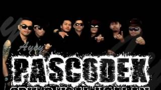 Download Mp3 Pascodex   Tuggara Budak Sakola Video Lyric   Youtube