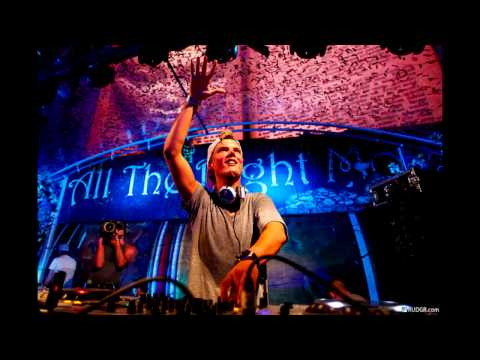 Best  songs of Avicii (Mix) 2014.