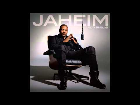 Jaheim- Closer (Slowed Down & Chopped up)