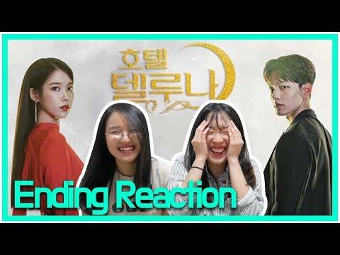 hotel-del-luna-ending-reaction-by-koreans!-(happy-or-sad?)