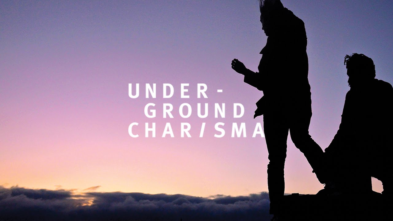 joe-hertz-at-dawn-underground-charisma