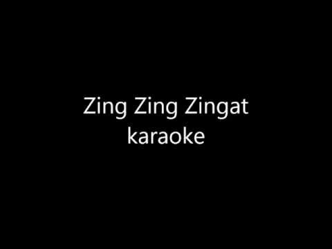 zing-zing-zingat-karaoke-|-instrumental