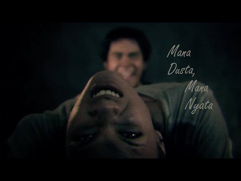 DEKAT  - Mana Dusta, Mana Nyata (Official Music Video)