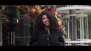 Baixar Rize - Journey (ft. Y Des) [Official Music Video] #NizzyNation