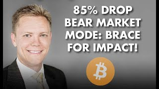 TRACE MAYER: Bitcoin Is SUPER-CHEAP - Mayer Multiplier PREDICTS HUGE RALLY!
