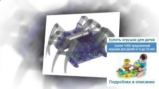 Игрушки для ребенка 4 лет(, 2015-04-02T14:42:46.000Z)