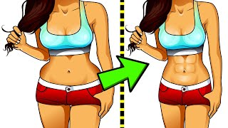 Top 5 Diets For Weight Loss: What You Need To Know
