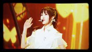 Yuju  - heaven Ailee  gfriend 1st concert Season of Gfriend