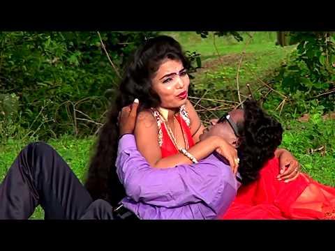 Chhattisgarhi video song | hd-दाई...