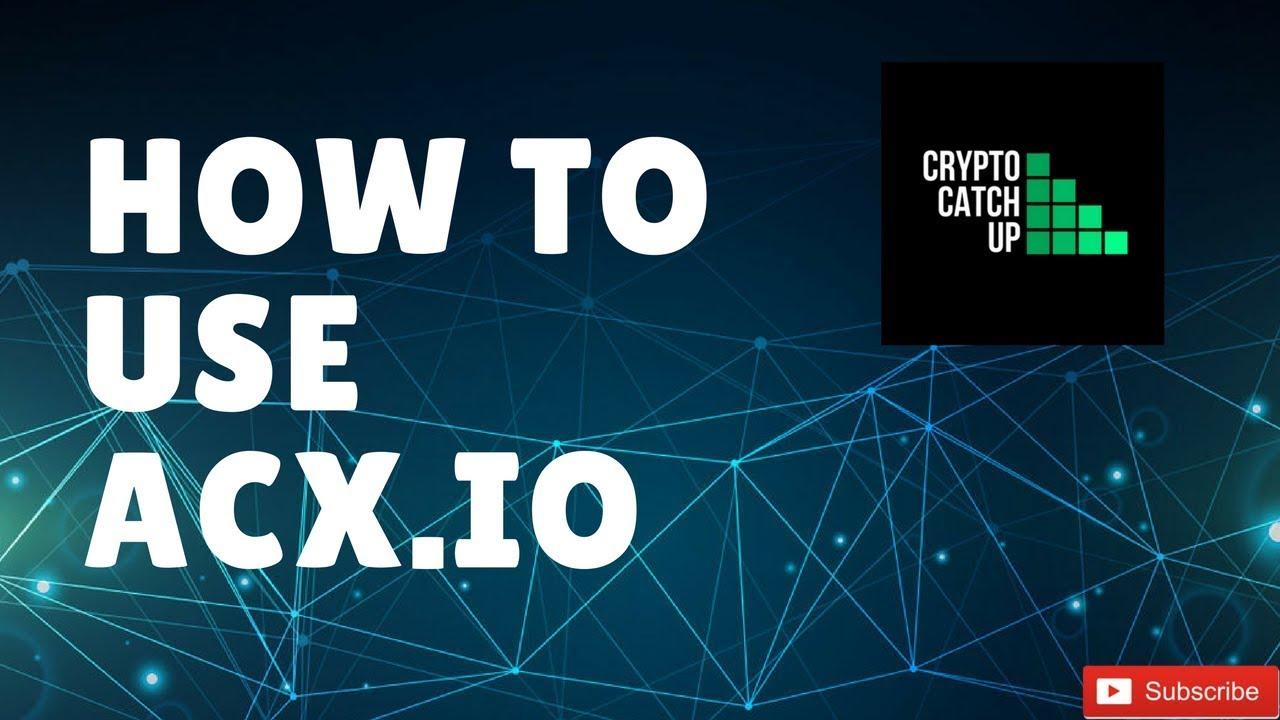 Multi cryptocurrency exchange australia