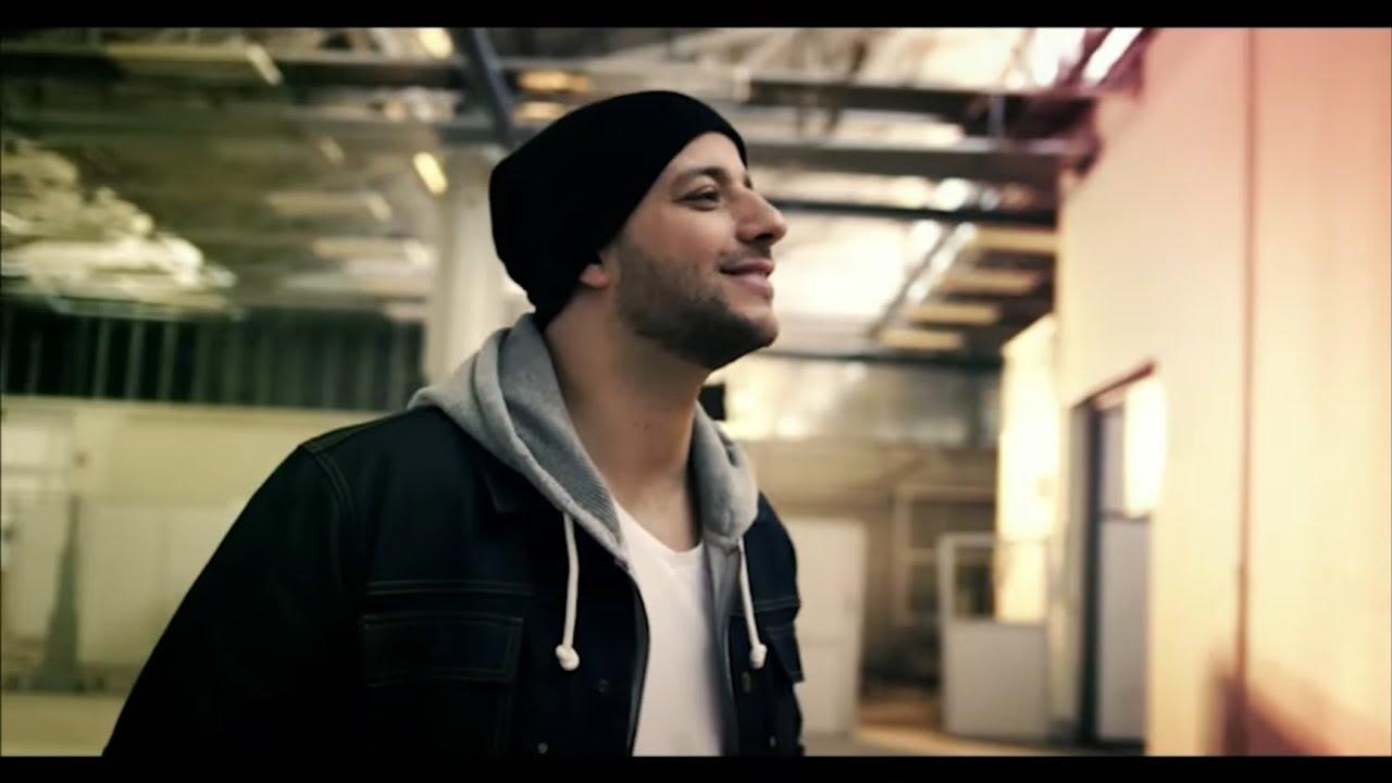 Maher Zain - New Music Video Trailer (24/9/2017)