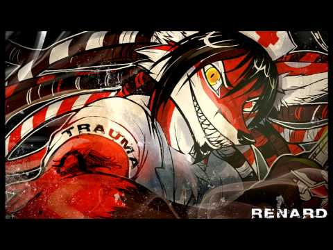 Renard - Trauma [LapFox Album]