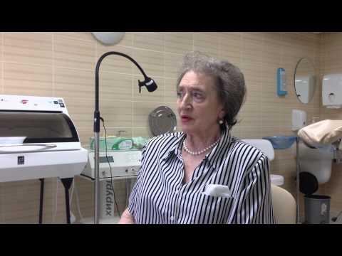 отзы пациентов лечении грыжи в омеге-3 киев что