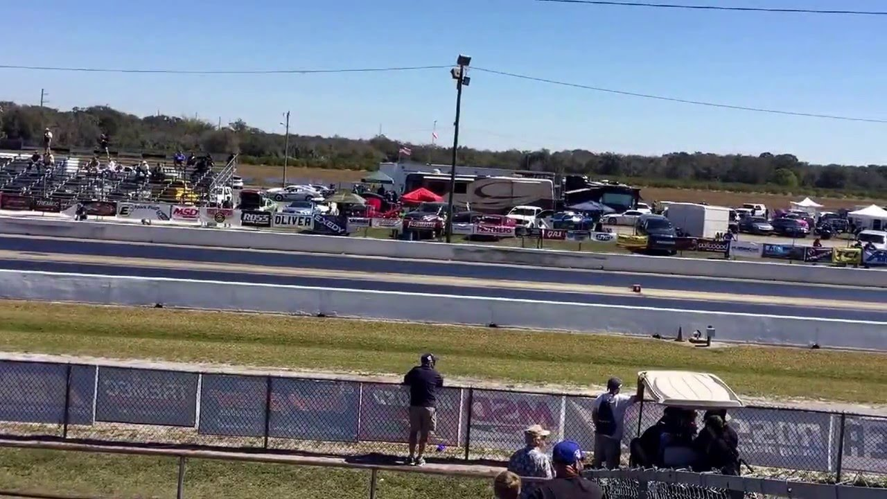 Bradenton Drag Strip >> Nmra At Bradenton Motorsports Drag Strip 2016 Youtube