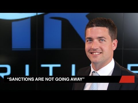 HR Maritime on Sanctions in Shipping and Trading