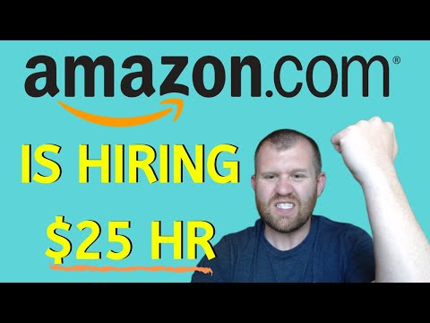 AMAZON-JOBS-FROM-HOME-AMAZON-IS-HIRING-25-HR