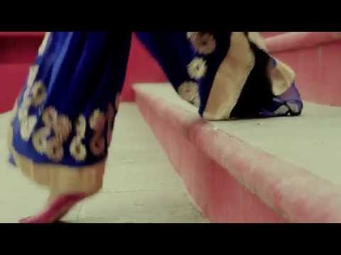 LUCKNOW GANJING CARNIVAL THEME SONG BY DIKSHA ENTERTAINMENT
