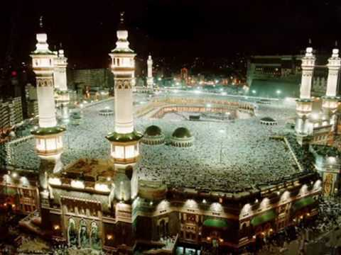 I m A True Muslim.FLV(Raja Abdul Wahab)