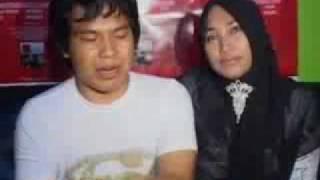 Faang Band Wali Pesta Kejutan Ulang Tahun - CumiCumi.com