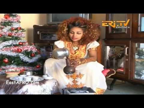 Eritrean Movie ስድራ Sidra (January 14, 2017)