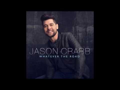 Mysterious Ways - Jason Crabb