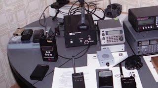 Ответственность за «шпионское» оборудование. Утро с Губернией. GuberniaTV(, 2014-07-15T00:08:31.000Z)