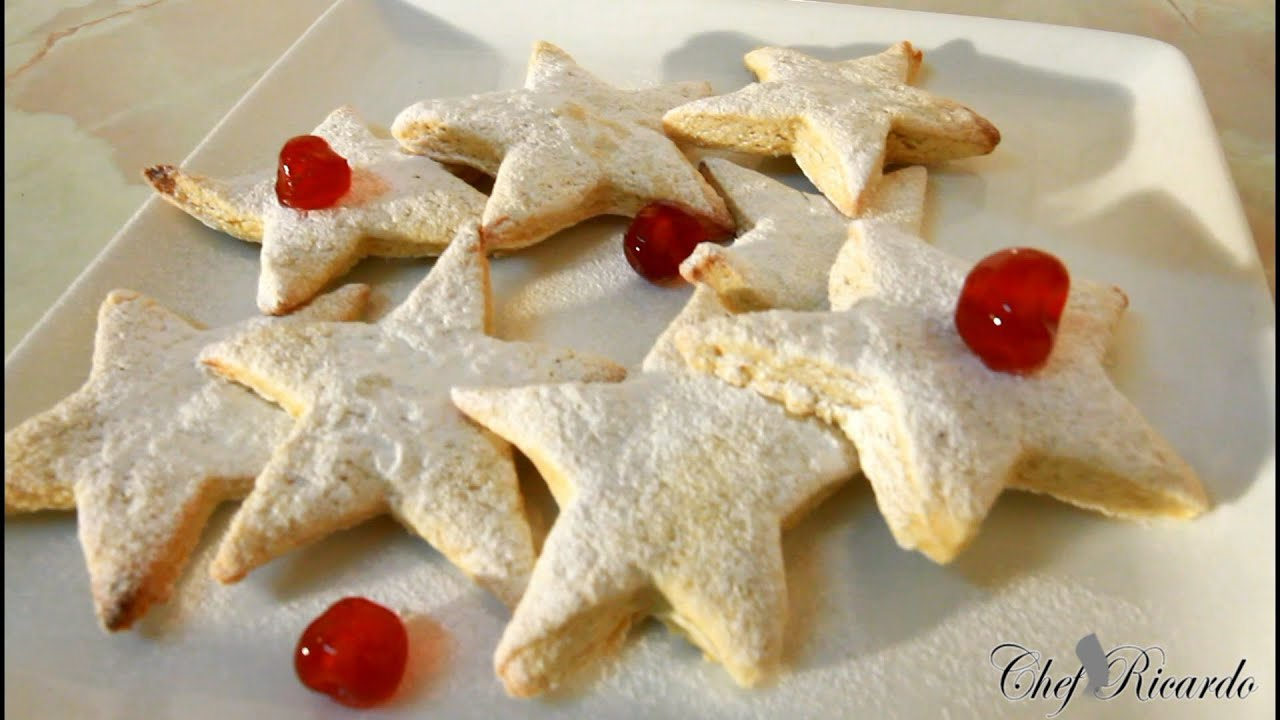 Christmas biscuits recipes jamaican chef caribbean cooking l from christmas biscuits recipes jamaican chef caribbean cooking l from chef ricardo cooking youtube forumfinder Gallery