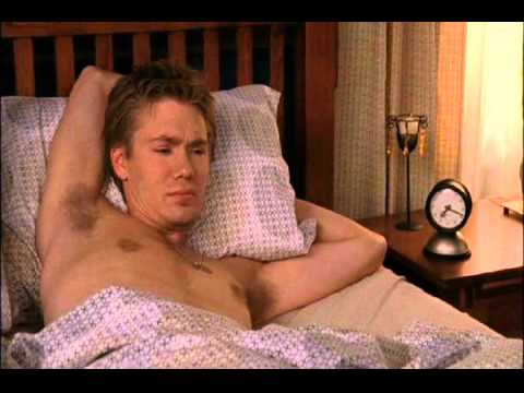 One Tree Hill - 307 - The Dream of Nathan - [Lk49]