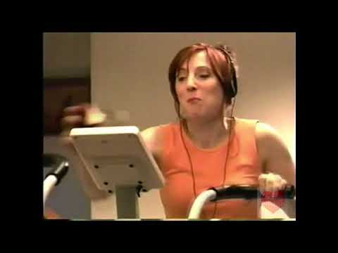 Fiber Choice | Television Commercial | 2004