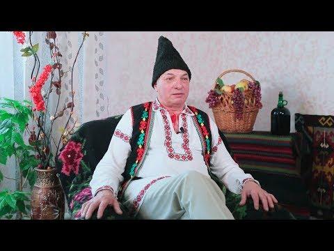 Молдаванин о жизни в белорусской деревне