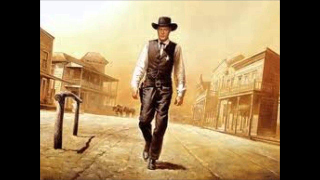 Western Movie Fans in Almeria