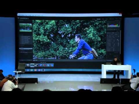 Microsoft Surface Tablet Announcement - Windows RT & Windows 8 Pro
