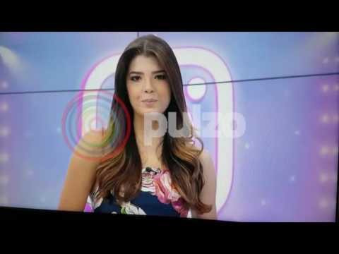 El show debe continuar: ella sería el reemplazo de Cristina Hurtado en RCN