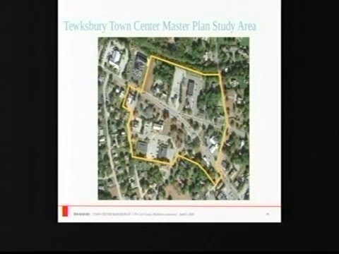 Tewksbury, MA: Board of Selectmen: April 5, 2016: Part 1