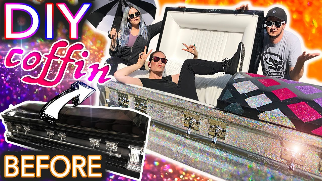 i-made-my-own-holo-glitter-coffin-ft-threadbanger-dying-to-get-inside