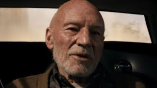 10 Devastating Film Deaths That Came Out Of Nowhere