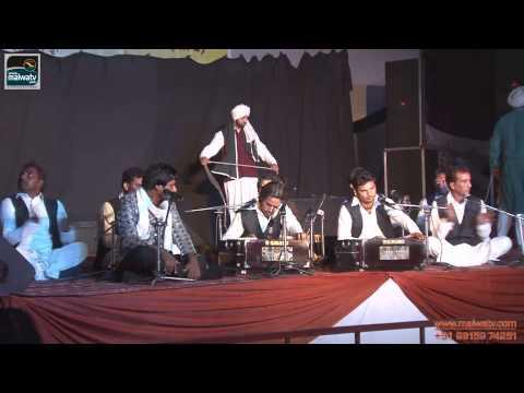 PAKISTANI ARTISTS | JAGDEV KALAN (Amritsar) HASHAM SHAH MELA - 2014 (27th Nov.) HD